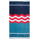 O'NEILL High Tide Towel