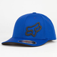FOX Signature Boys Hat