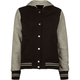 FULL TILT 2Fer Girls Jacket