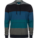 VALOR Powell Mens Lightweight Hoodie