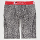 ETHIKA Elephant The Staple Boxers