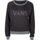 VANS Pilgrimage Womens Sweatshirt