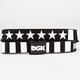 DGK Justice Web Belt