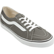 VANS Escuela Mens Shoes