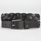 NIXON Americana Weave Belt