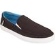 VANS Bali Mens Shoes