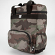 DC SHOES Kewler Cooler Backpack