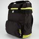 DC SHOES Kewler Cooler Backpack