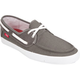 VANS Chauffeur Mens Shoes