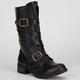 SODA Diona Womens Boots