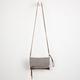 O'NEILL Helen Crossbody Bag