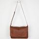 O'NEILL Mika Crossbody Bag