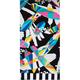 VOLCOM Kaleidoscope Towel