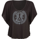 HURLEY United Womens Top