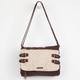 ROXY Abroad Bag