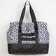 HURLEY Beach Active Tote Bag