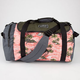 DAKINE Recon Duffel Bag