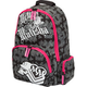 METAL MULISHA Incognita Backpack
