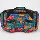 DAKINE Party Duffle 22L Cooler Bag