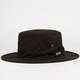 KR3W Rafter Mens Bucket Hat