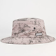 KR3W Rafter Mens Bucket Hat