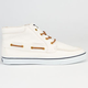 SPERRY Betty Womens Shoes