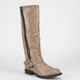 LILIANA Alba Womens Boots