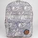 O'NEILL Leah Duncan Ryder Backpack
