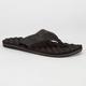 VANS Nexpa Check Mens Sandals