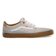 VANS Cork Lindero Mens Shoes
