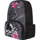 METAL MULISHA Sparrow Backpack