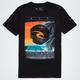 RIP CURL Dreamland Mens T-Shirt
