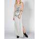 H.I.P. Soleil Maxi Tank Dress