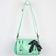 FOX Clarity Duffle Handbag