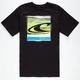 O'NEILL Totem Mens T-Shirt