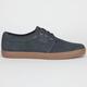 DEKLINE River Mens Shoes