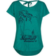 ROXY Sunset Dreams Girls Tee