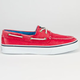 SPERRY Bahama Mens Boat Shoes