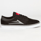 LAKAI Brea Mens Shoes