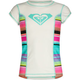 ROXY Border Girls Rash Guard