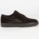 LAKAI Griffin Mens Shoes