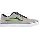 LAKAI Manchester Select Patch Kit Mens Shoes
