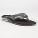 REEF Fanning Prints Mens Sandals