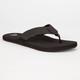 REEF Quencha TQT Mens Sandals
