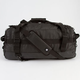 BURTON Performer Duffle Bag