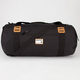 BURTON Hardwick Duffle Bag