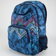 ROXY Shadow Swell 2 Backpack