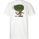 ELEMENT Pushin Trees Boys T-Shirt