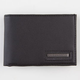 BILLABONG Revival Wallet