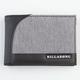 BILLABONG Longevity Wallet